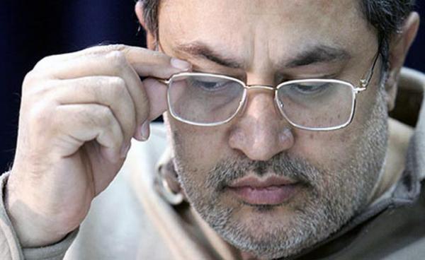 سعید حجازیان,اخبار سیاسی,خبرهای سیاسی,اخبار سیاسی ایران
