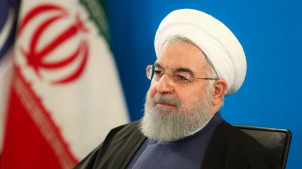 حجت الاسلام حسن روحانی,اخبار فرهنگی,خبرهای فرهنگی,رسانه