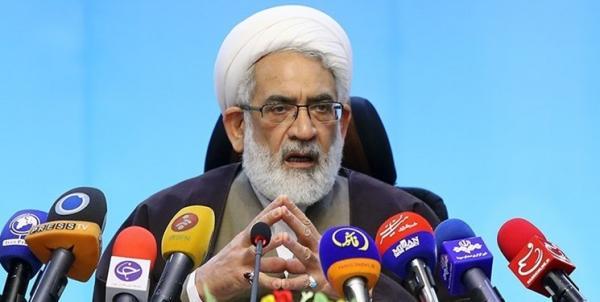 حجت الاسلام و المسلمین منتظری,اخبار اجتماعی,خبرهای اجتماعی,حقوقی انتظامی