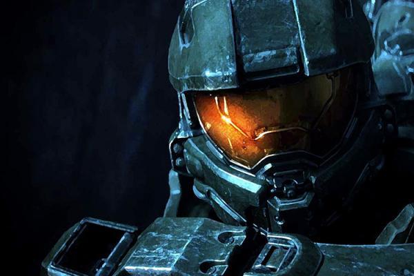 بازی Halo,اخبار دیجیتال,خبرهای دیجیتال,بازی