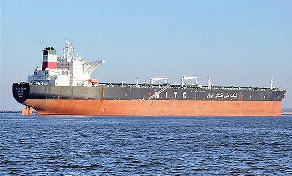 خریداران نفت ایران چگونه مجوز میگیرند؟