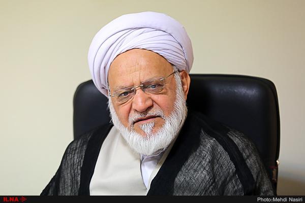غلامرضا مصباحی مقدم,اخبار سیاسی,خبرهای سیاسی,اخبار سیاسی ایران