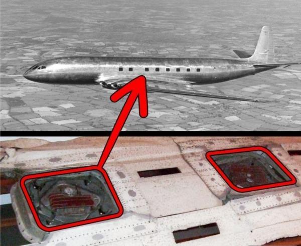 خلبان هواپیما,اخبار جالب,خبرهای جالب,خواندنی ها و دیدنی ها