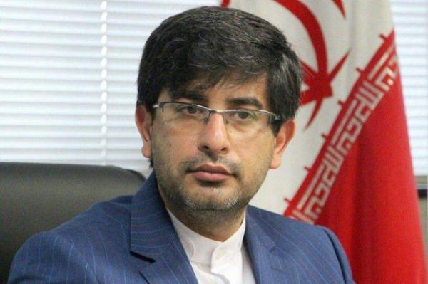 سعید زرندی,اخبار اقتصادی,خبرهای اقتصادی,تجارت و بازرگانی
