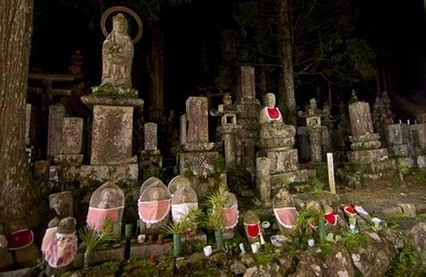 قبرستان های جالب دنیا,اخبار جالب,خبرهای جالب,خواندنی ها و دیدنی ها