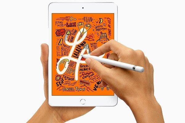 محصولات اپل 2019,اخبار دیجیتال,خبرهای دیجیتال,موبایل و تبلت