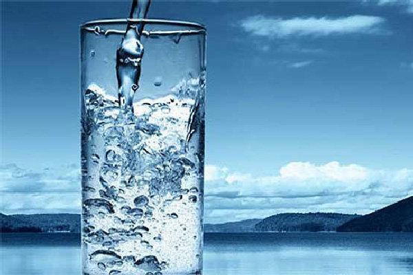 مصرف آب,اخبار اقتصادی,خبرهای اقتصادی,نفت و انرژی