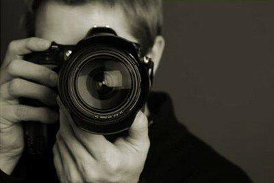 دوربین عکاسی,اخبار دیجیتال,خبرهای دیجیتال,گجت