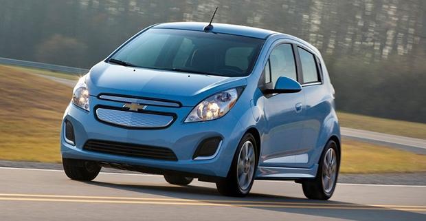 نا امنترین خودروهای جهان,اخبار خودرو,خبرهای خودرو,مقایسه خودرو