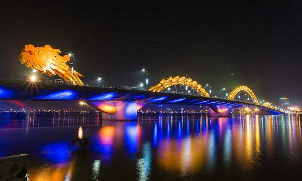 97 12 c35 671 - عجیبترین پلهای دنیا