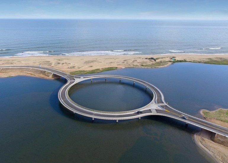 97 12 c35 674 - عجیبترین پلهای دنیا