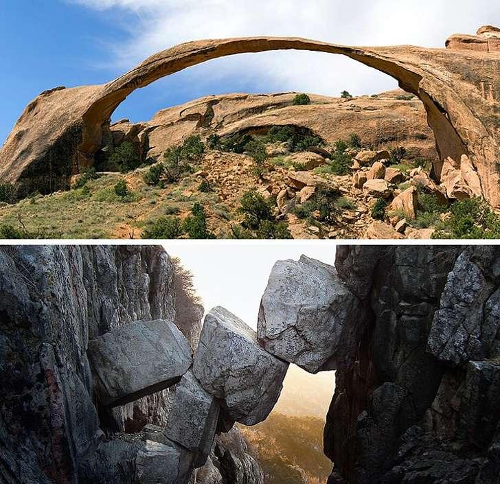 97 12 c35 681 - عجیبترین پلهای دنیا