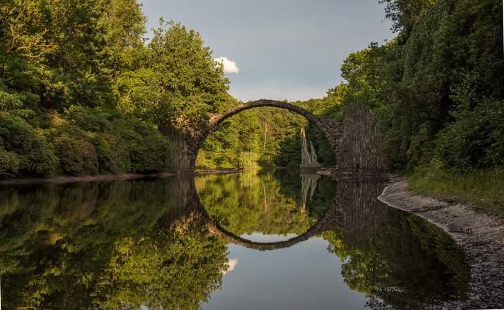 97 12 c35 686 - عجیبترین پلهای دنیا