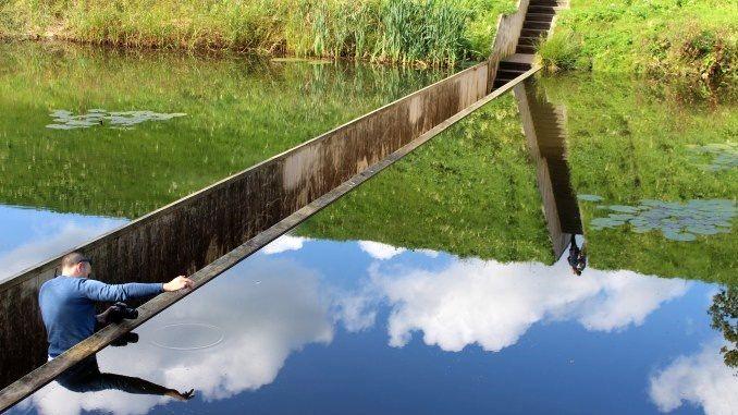 97 12 c35 695 - عجیبترین پلهای دنیا