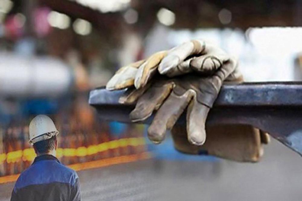 فراموشی کارگران در معادله افزایش حقوق