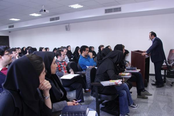 ثبت نام بدون آزمون دانشگاه ها,اخبار دانشگاه,خبرهای دانشگاه,دانشگاه