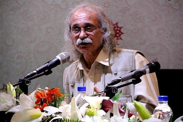 احمد ابومحبوب,اخبار فرهنگی,خبرهای فرهنگی,کتاب و ادبیات