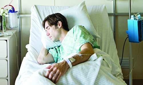 کلینیک خواب در تهران,اخبار پزشکی,خبرهای پزشکی,بهداشت