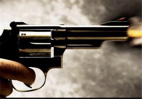 تیراندازی در برزیل,اخبار حوادث,خبرهای حوادث,جرم و جنایت