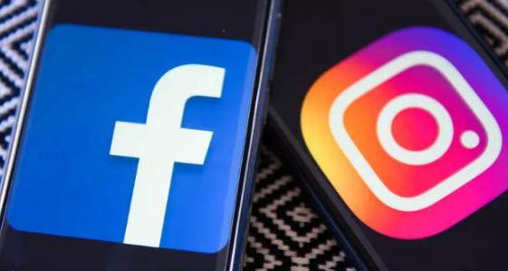 اینستاگرام و فیس بوک,اخبار دیجیتال,خبرهای دیجیتال,شبکه های اجتماعی و اپلیکیشن ها