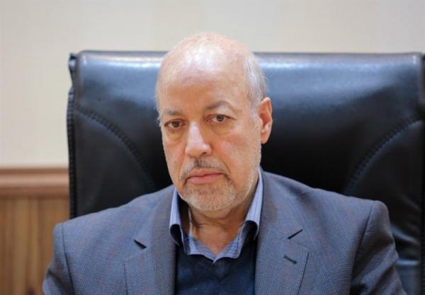 عباس رضایی,اخبار اجتماعی,خبرهای اجتماعی,شهر و روستا
