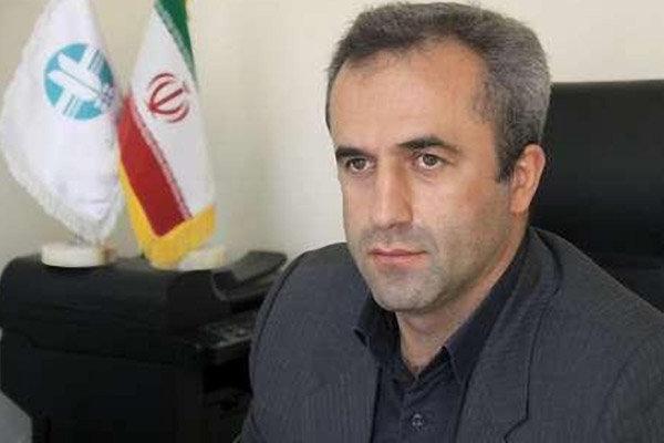 سید رحمان دانیالی,اخبار اجتماعی,خبرهای اجتماعی,محیط زیست