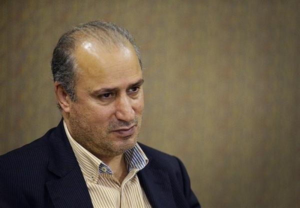 مهدی تاج,اخبار فوتبال,خبرهای فوتبال,لیگ برتر و جام حذفی