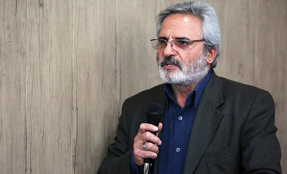 حسن صادقی,اخبار اشتغال و تعاون,خبرهای اشتغال و تعاون,اشتغال و تعاون