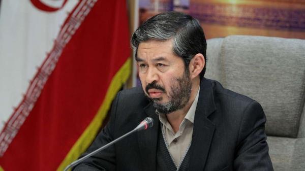 غلامعلی صادقی,اخبار اجتماعی,خبرهای اجتماعی,حقوقی انتظامی