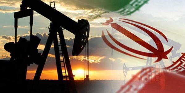 صادرات نفت ایران,اخبار اقتصادی,خبرهای اقتصادی,نفت و انرژی