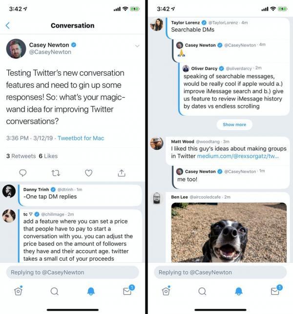 توییتر,اخبار دیجیتال,خبرهای دیجیتال,شبکه های اجتماعی و اپلیکیشن ها