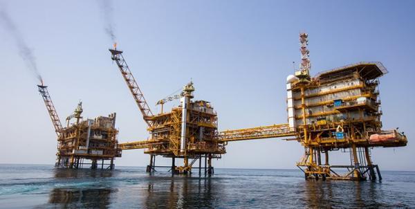 معافیت تحریمی برای خرید نفت از ایران,اخبار اقتصادی,خبرهای اقتصادی,نفت و انرژی