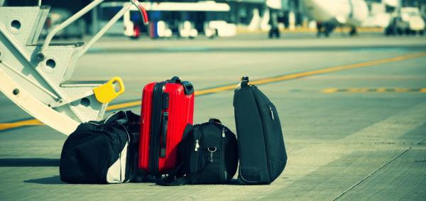 هزینههای سفر,اخبار اجتماعی,خبرهای اجتماعی,محیط زیست