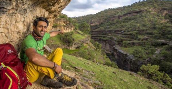 مستند ایرانگرد,اخبار اجتماعی,خبرهای اجتماعی,محیط زیست