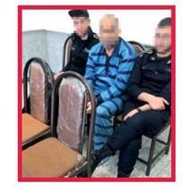 عامل جنایت هولناک محله نبرد,اخبار حوادث,خبرهای حوادث,جرم و جنایت