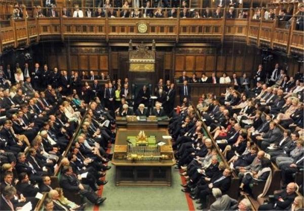 پارلمان انگلیس,اخبار سیاسی,خبرهای سیاسی,اخبار بین الملل