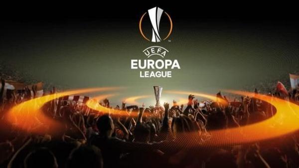 لیگ اروپا,اخبار فوتبال,خبرهای فوتبال,لیگ قهرمانان اروپا