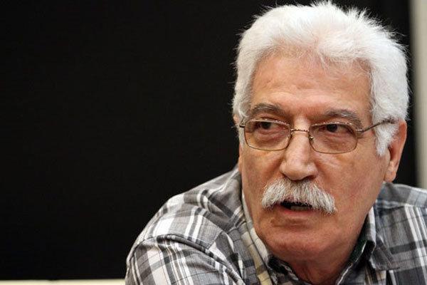 حبیب کاووش,اخبار هنرمندان,خبرهای هنرمندان,اخبار بازیگران