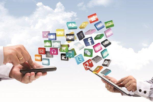 اعتیاد به شبکههای اجتماعی,اخبار دیجیتال,خبرهای دیجیتال,شبکه های اجتماعی و اپلیکیشن ها