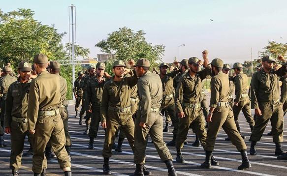 مشمولان غایب سربازی,اخبار اجتماعی,خبرهای اجتماعی,حقوقی انتظامی