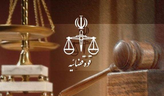 متهم حادثه تروریستی جاده خاش - زاهدان به قید وثیقه آزاد شد