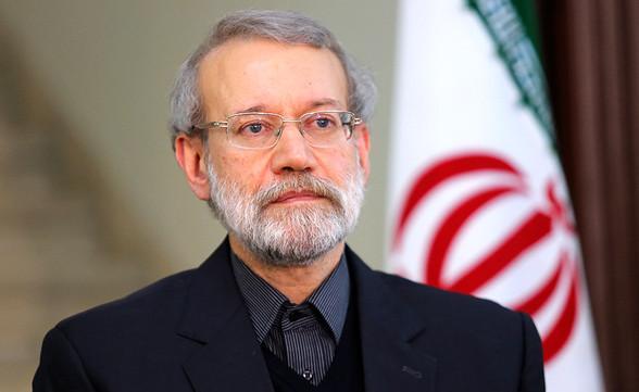 جزئیات اصلاح ساختار اقتصاد ایران از زبان علی لاریجانی