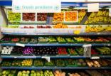 تشخیص سلامت مواد غذایی,اخبار علمی,خبرهای علمی,پژوهش