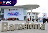 نمایشگاه MWC 2019,اخبار دیجیتال,خبرهای دیجیتال,گجت