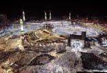 حج 98,اخبار مذهبی,خبرهای مذهبی,حج و زیارت