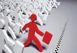 بازنشستههای فعال در سازمانها,اخبار کار,اشتغال و تعاون,بازنشستگان و مستمری بگیران