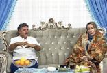 اختلاف زن و شوهر,اخبار اجتماعی,خبرهای اجتماعی,آسیب های اجتماعی