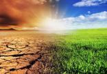 آب شیرین در ایران,اخبار علمی,خبرهای علمی,طبیعت و محیط زیست
