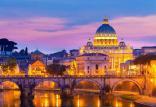 سنت فرهنگی ایتالیا,اخبار اجتماعی,خبرهای اجتماعی,جامعه