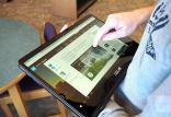 زنبوکFlip 14 UX461UN,اخبار دیجیتال,خبرهای دیجیتال,لپ تاپ و کامپیوتر